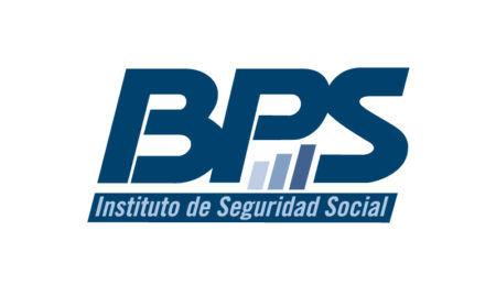 BPS-Logo-e1541078254656.jpg