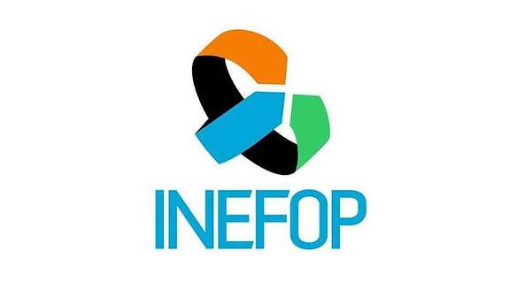 INEFOP.jpg