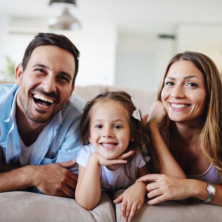 TIPOS DE SONRISA, QUE DICEN DE TI Y CÓMO INFLUYE EN LA COMUNICACIÓN NO VERBAL