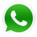 logode whatsapp