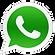 logode whatsapp