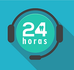 24 HORAS 2 editado.png