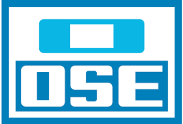 ose.png
