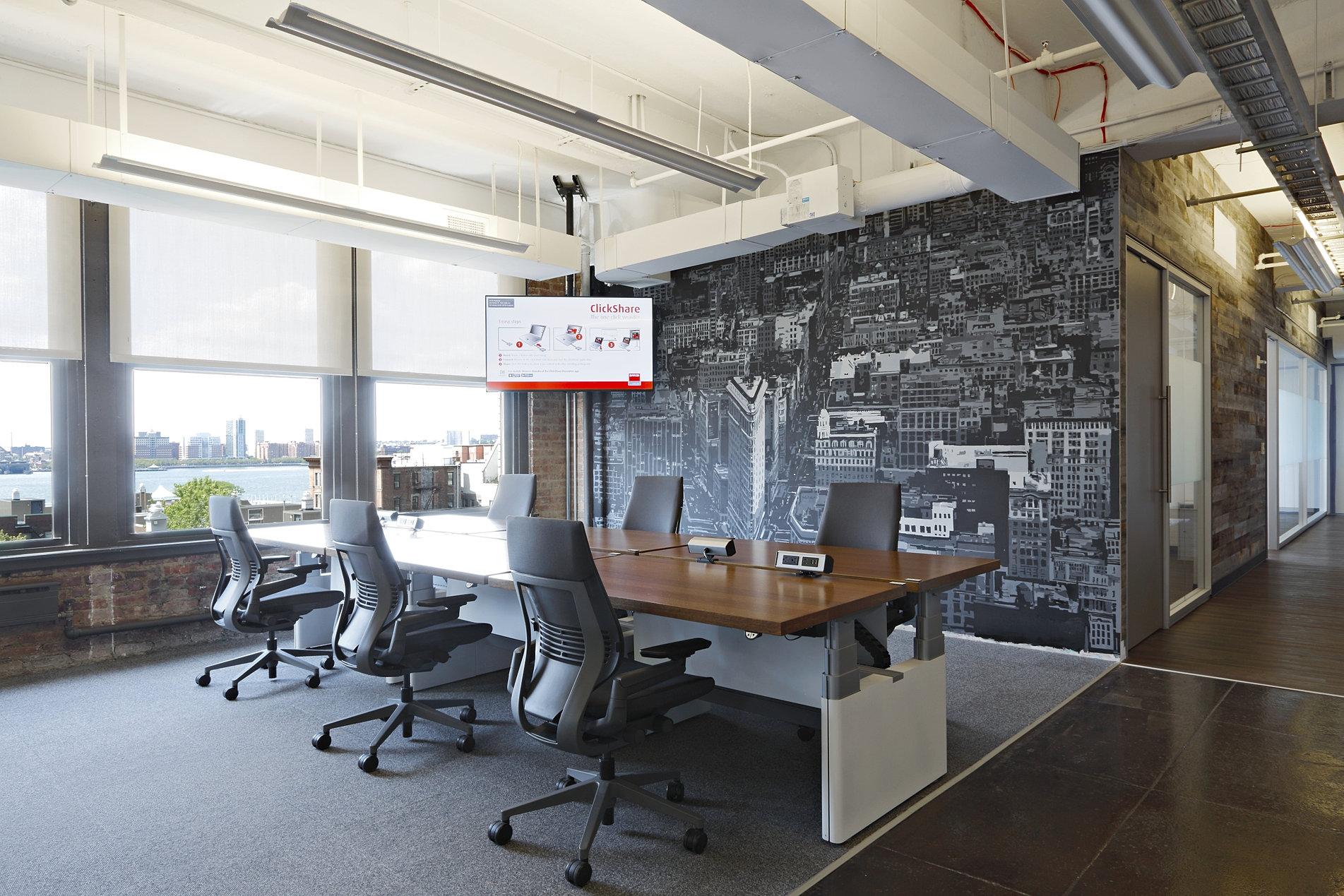 95 morton street 8th floor new york ny 10014 meze blog for 200 5th ave 8th floor new york ny 10010