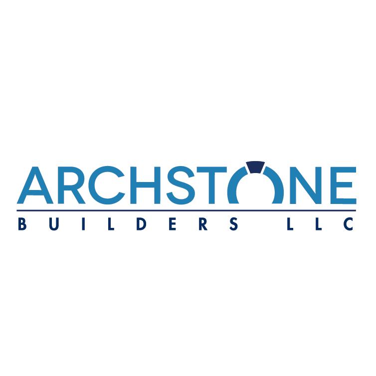 Archstone logo