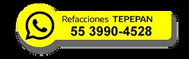 refa_tep.png