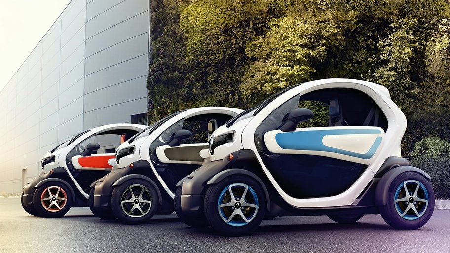 renault-twizy-M09eph1-design-gallery-007