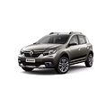STEPWAY _ PNG.png