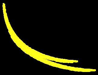 Flecha de ventana POP_Mesa de trabajo 1.