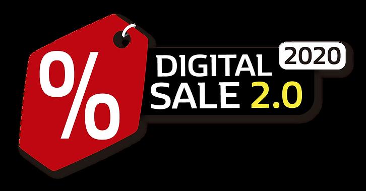 Logo Digital Sale 2020 2.0-01.png