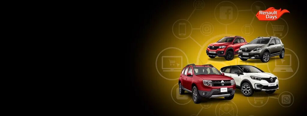 Renault Days.jpg