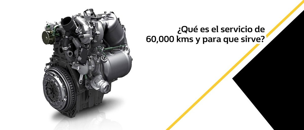 motor.jpg.ximg.l_12_m.smart (1).jpg