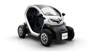 renault-twizy-M09eph1-design-gallery-001