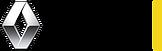 logo renault-01.png