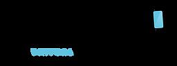 logo vr color.png