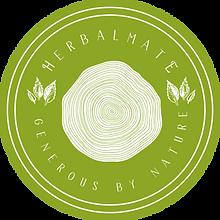 22 Herbalmate logo.png