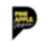 PW_logo_BlackPYellowApple_alpha (1).png