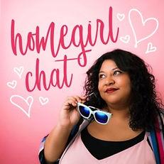 HomeGirl Chat.jpg