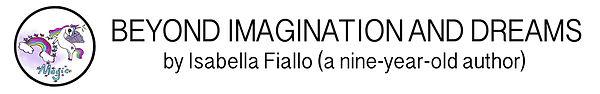Isabella Fiallo.jpg
