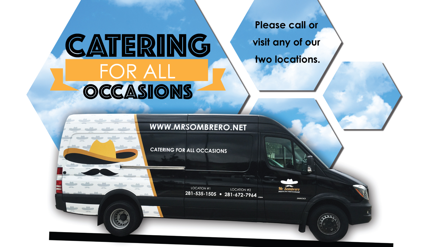 301-0610-cateringvan-website.jpg
