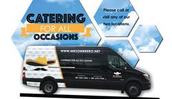 301-0610-cateringvan-website.jpg