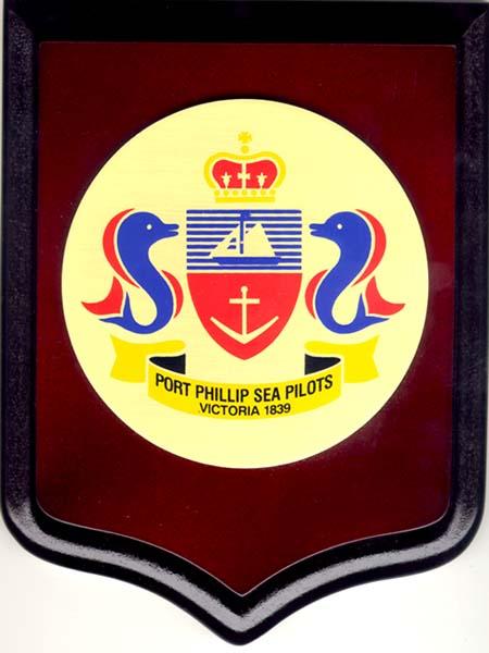 SeaPilots