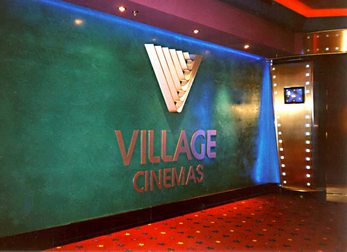villagecinemas
