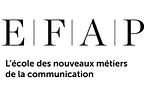Fondation Air France, partenaire Act & Help, aide aux enfants, inde, bénarès, varanasi