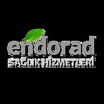 ENDORAD SAĞLK HİZMETELERİ