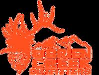 O'Brien Creek Outfitters Logo