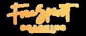 yellow logo png.png