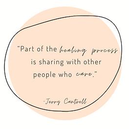 healing process.png