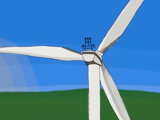 L'énergie est notre avenir, économisons là!