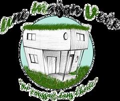 Maître d'œuvre écologique 37