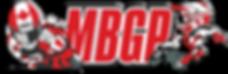 MBGP logo