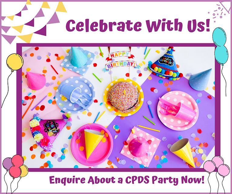 Birthday-Parties-CPDS (1).png