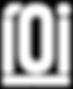 icelandonimage-logo.png