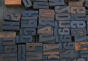 printing letters.jpg