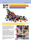 BuildIT Newsletter3 ENGLISH 1.jpg