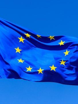 Bandera-UE-840x430.jpg
