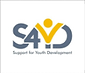 S4YD logo.png