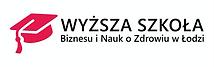 W-logo.png