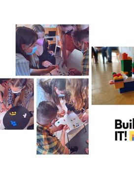 BuildIT_Pilot phase 1_DAFO_3.jpg