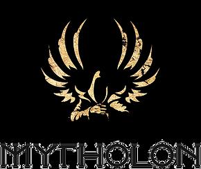 Mytholon Logo.png