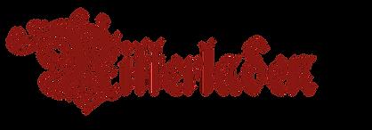 Ritterladen-Logo-mit-Claim.png