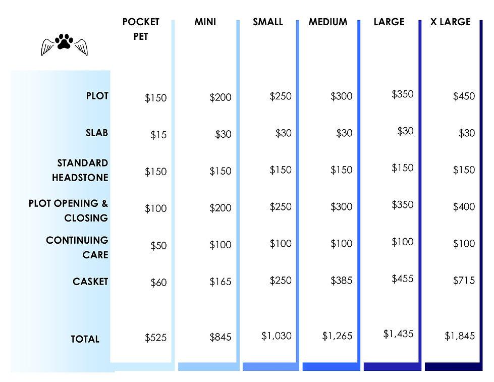 Price Guide for website IMG.jpg