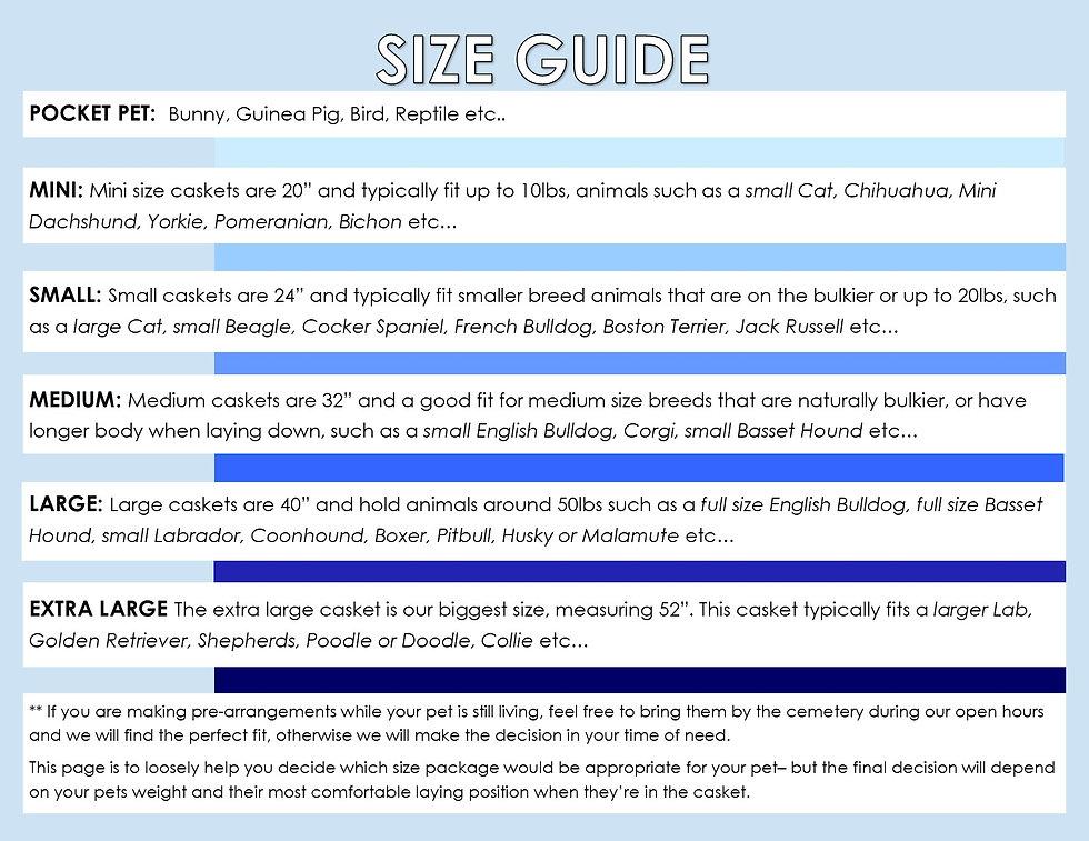 Price Guide for website 2 Img.jpg