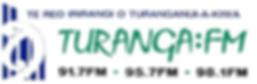 TFM_Logo.png