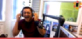 Screen Shot 2019-04-15 at 8.39_edited.pn