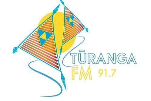 30 Second Radio Advert
